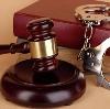 Суды в Объячево