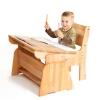 Прилузская Межпоселенческая централизованная библиотечная система Центральная детская библиотека МУК - иконка «детская» в Объячево